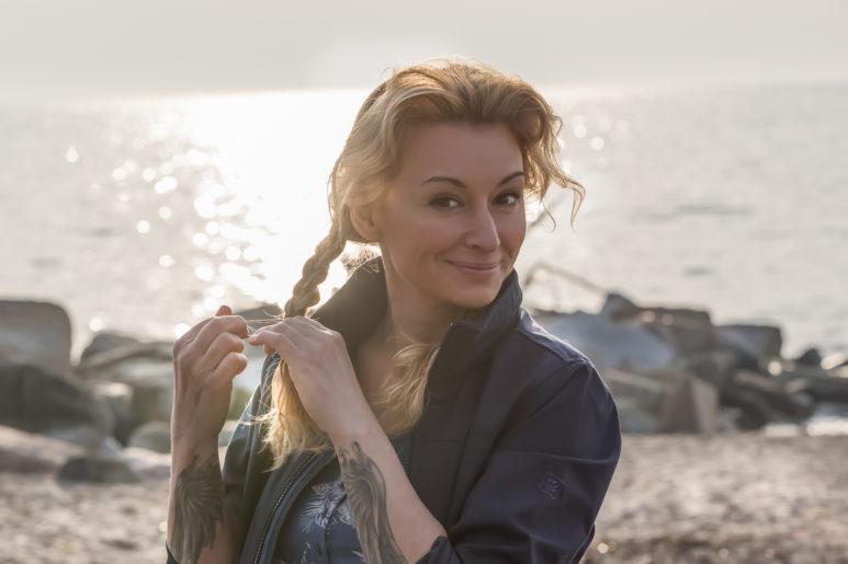 Lucyna-Lewandowska-Martyna-Wojciechowska