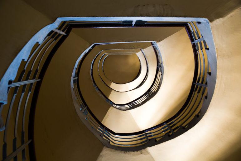 Lucyna-Lewandowska-architektura-schody