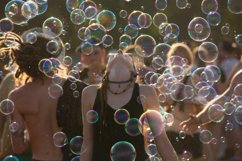 Lucyna-Lewandowska-bubble