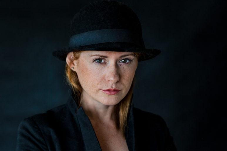 Lucyna-Lewandowska-fotografia-portret