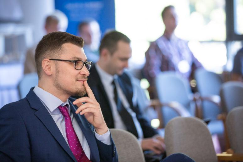 lucyna-lewandowska-konferencja