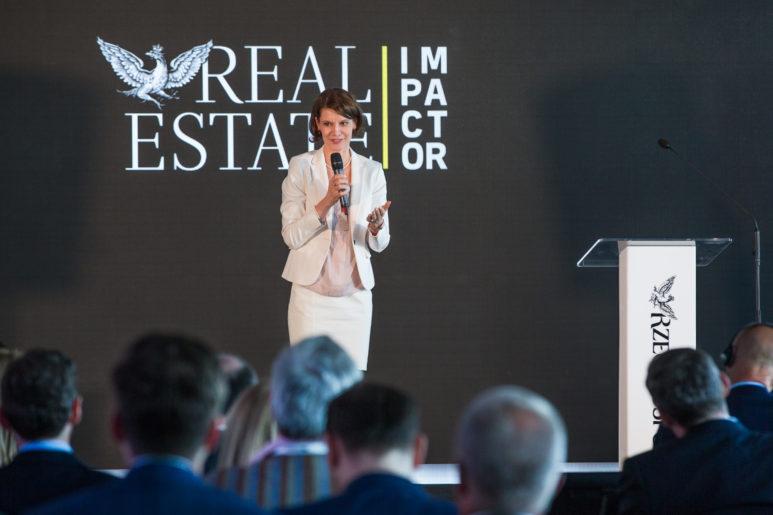 Lucyna-Lewandowska-konferencja-Real-Estate
