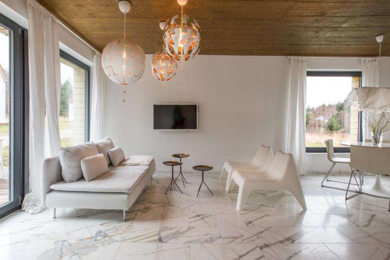 Lucyna-Lewandowska-mieszkanie