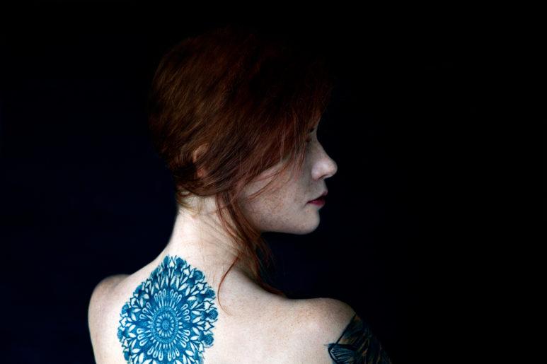 Lucyna-Lewandowska-portret-kobiety