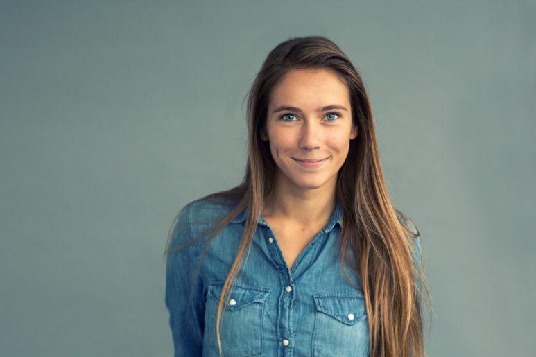 Lucyna-Lewandowska-sesja-portretowa