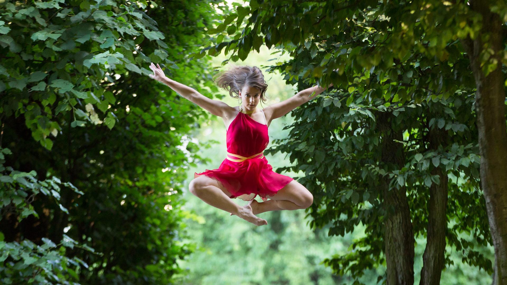 Lucyna-Lewandowska-tancerka
