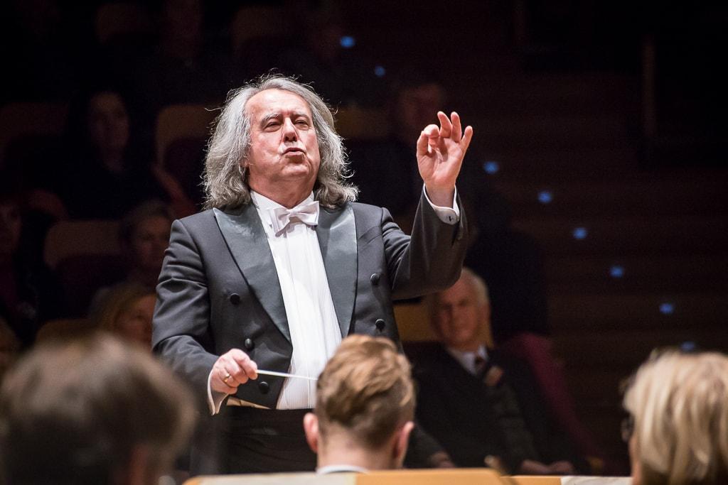 Filharmonia-Bałtycka