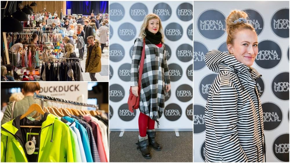 Lucyna-Lewandowska-moda