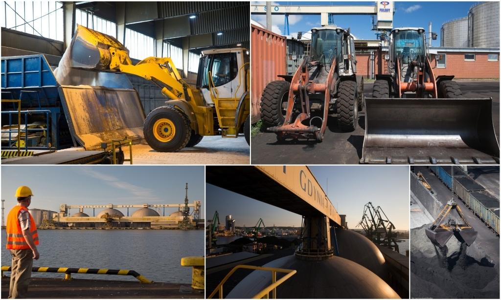 Fotografia dla firm | Zdjęcia stockowe. Bałtycka Baza Masowa
