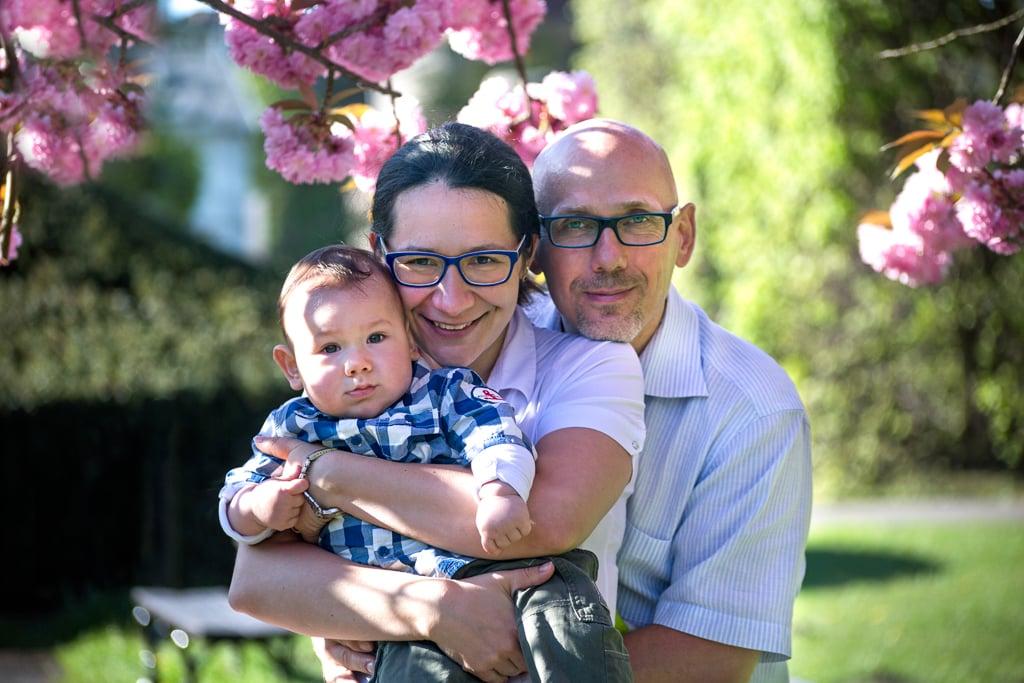 Lucyna-Lewandowska-zdjęcia-rodzinne-fotograf