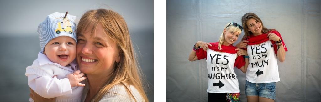 portrety-rodzinne-Lucyna-Lewandowska