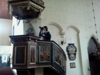 Gdansk_inskrypcje
