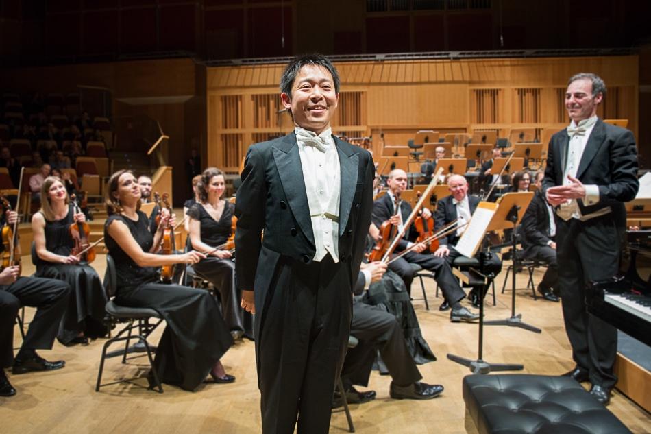 Lucyna-Lewandowska-Takashi-Yamamoto-filharmonia