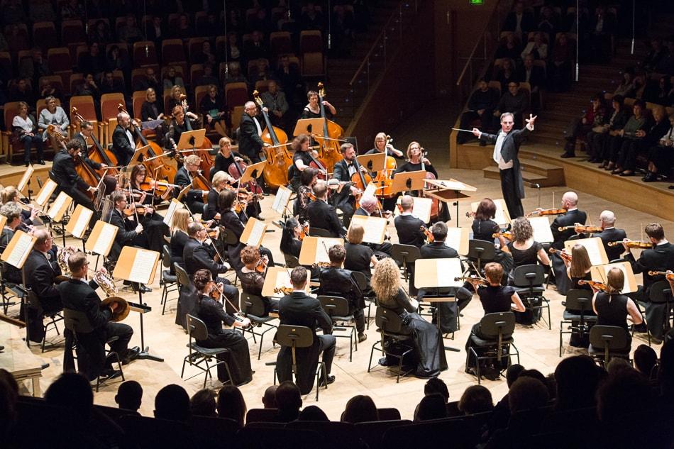 Lucyna-Lewandowska-sala-koncertowa-filharmonia