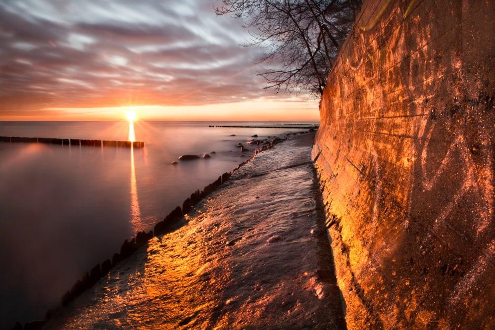 Gdynia-Redlowo