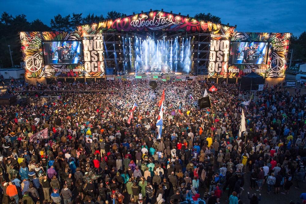 Lucyna-Lewandowska-Woodstock-2016
