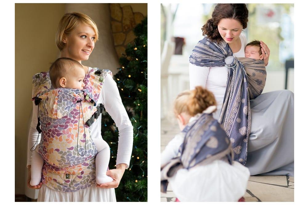 Lucyna-Lewandowska-modelki-dzieci