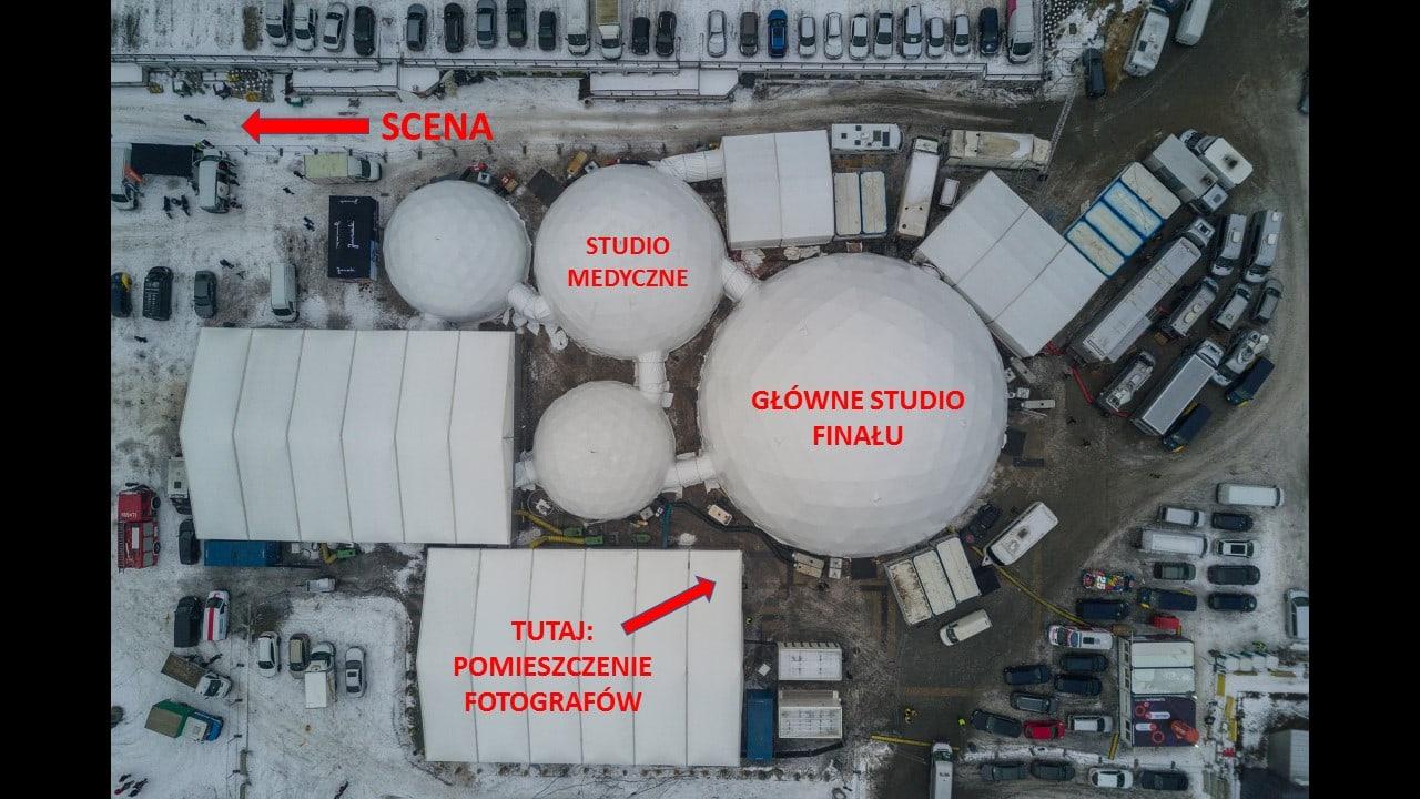 z-drona-fot-Łukasz-Widziszowski