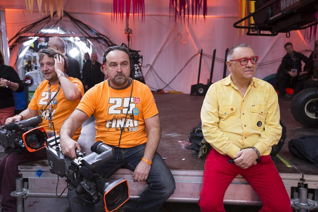 Jurek-Owsiak-i-kamerzyści