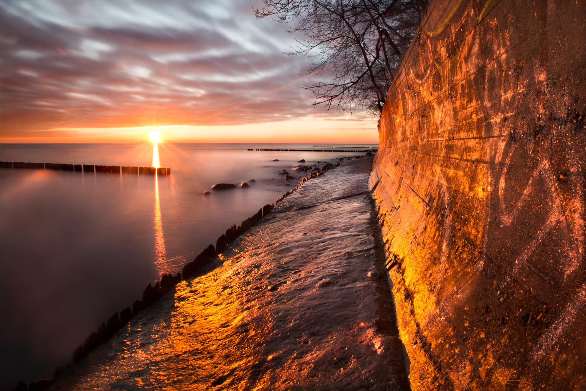 Gdynia-Redłowo
