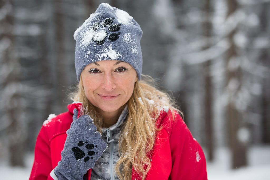 Martyna-Wojciechowska-i-Jack-Wolfskin