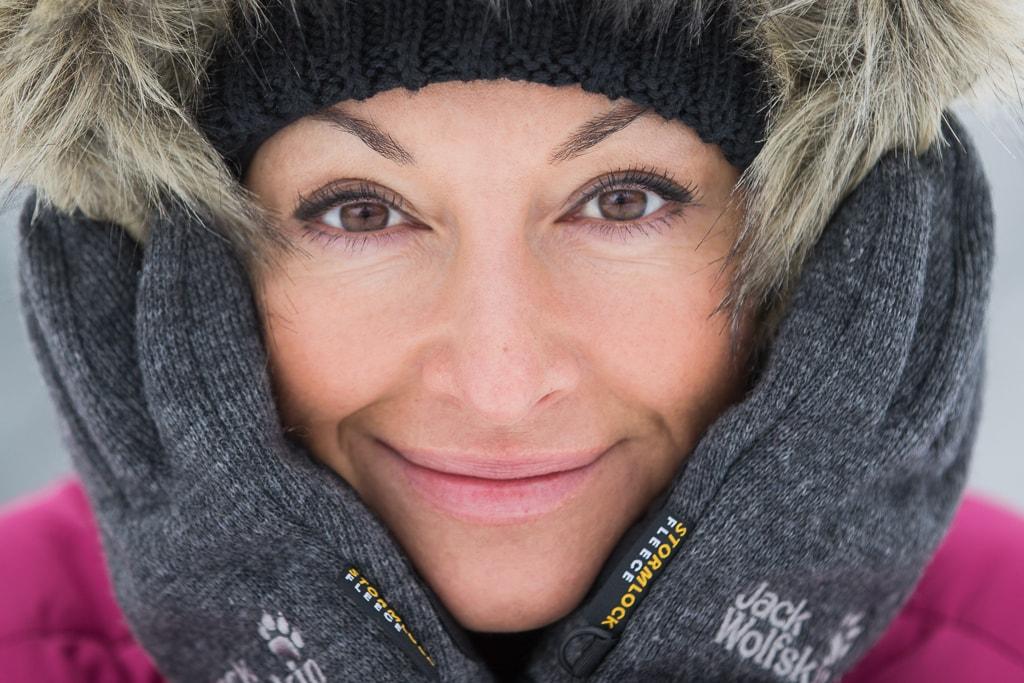Martyna-Wojciechowska-portret