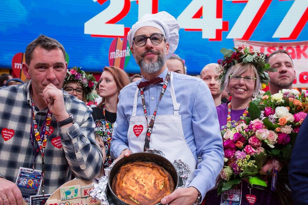 Finał-WOŚP-Szymon-Majewski