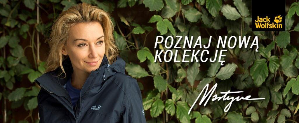 Martyna-Wojciechowska