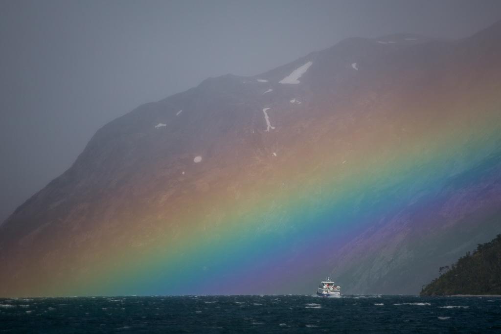 Norwegia_Jotunheimen