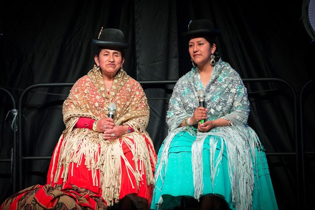 Cholitas-na-Festiwalu-Górskim