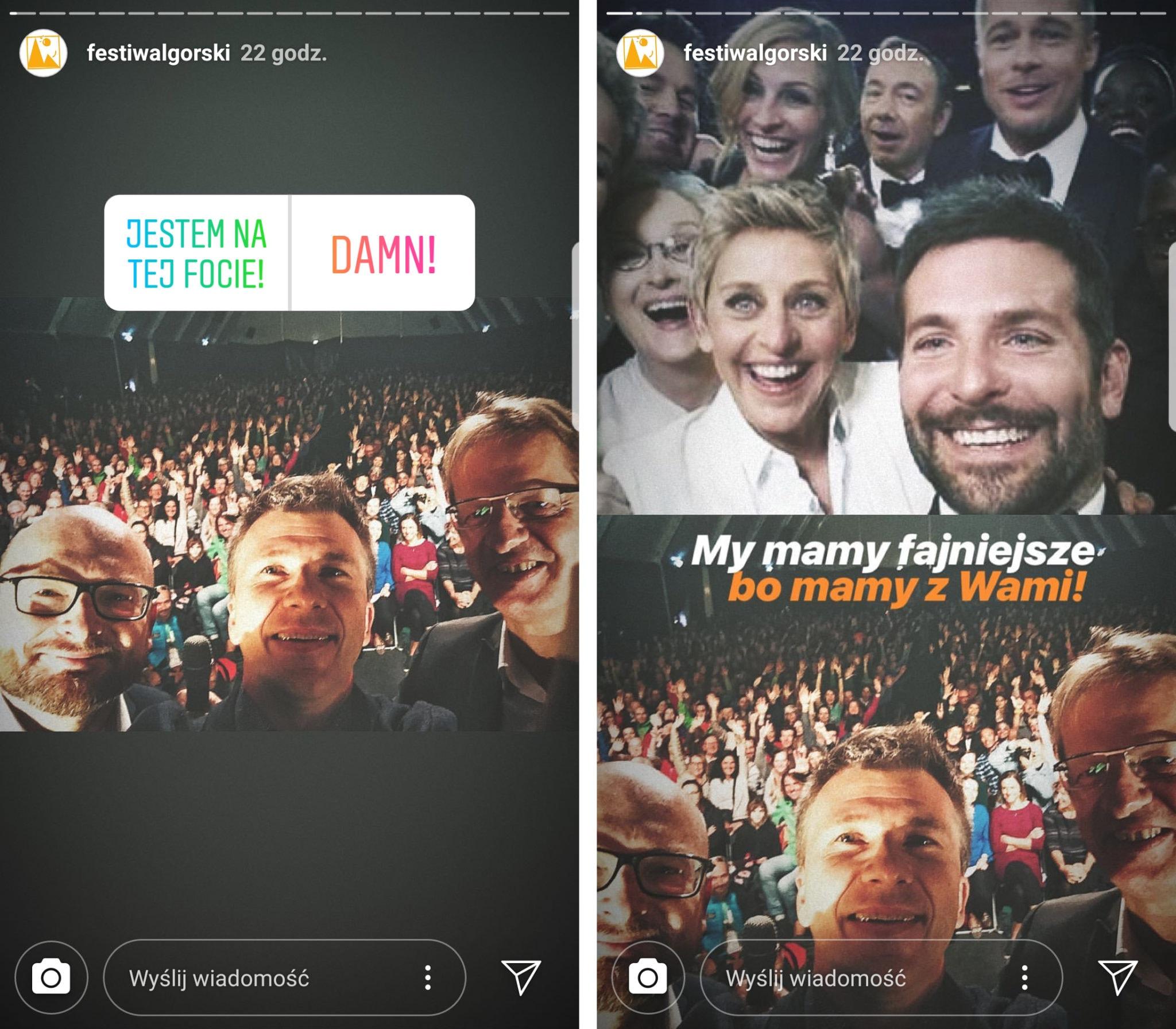 Festiwal-Górski-selfie