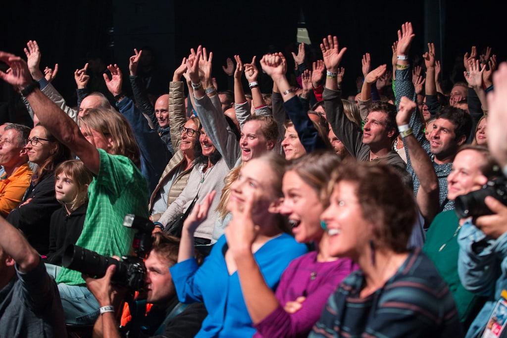 Festiwal-Górski-publiczność