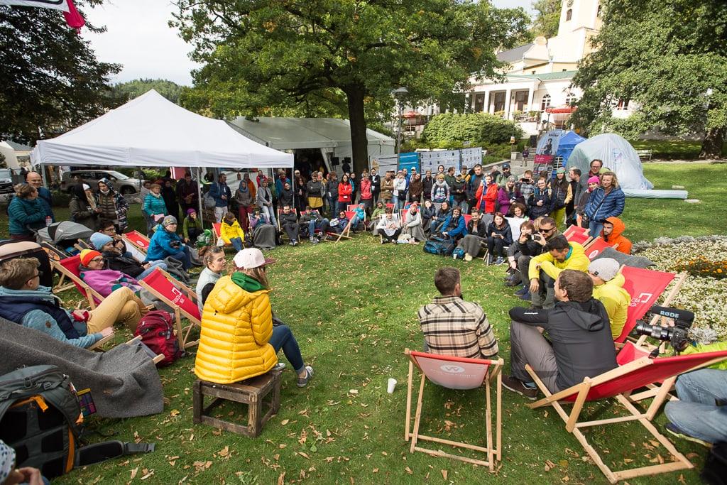 Festiwal-Górski